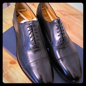 Cole Haan American classic cape toe